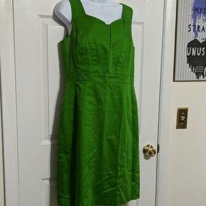 Alex Marie Dress Size 12